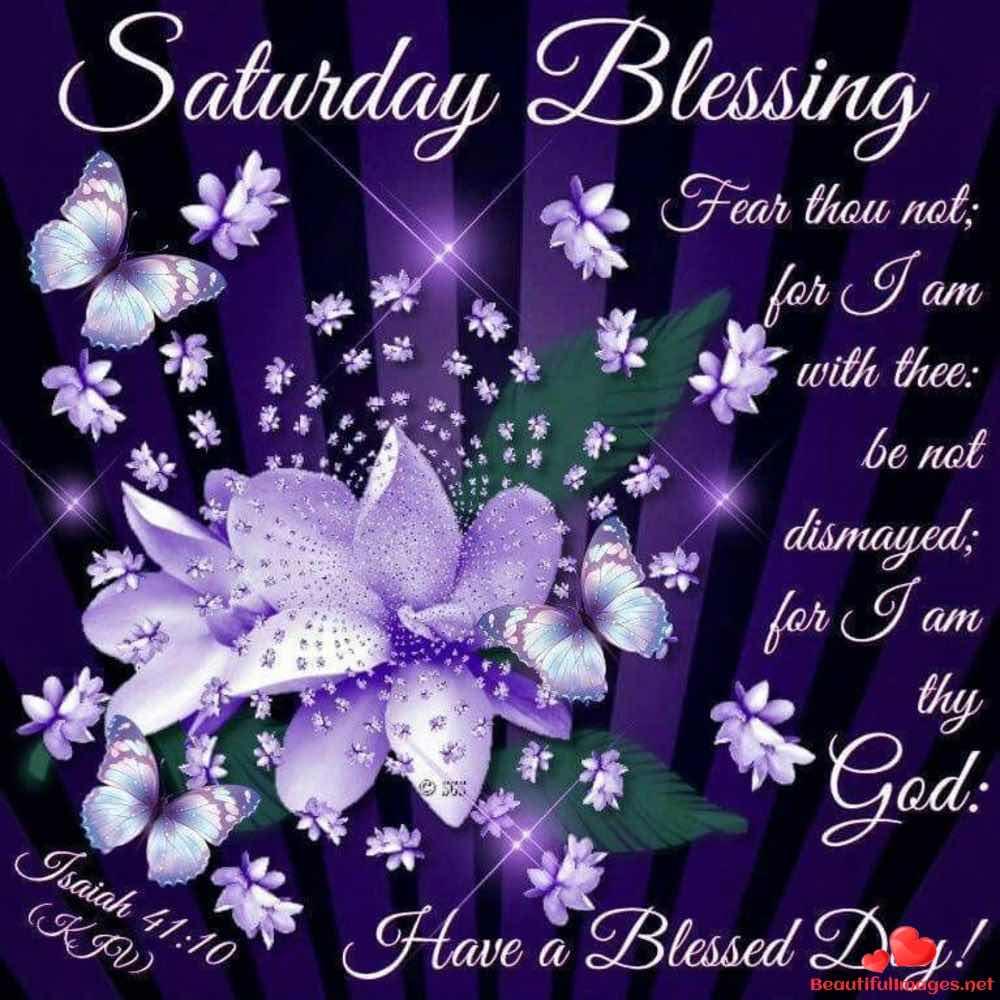 Good-morning-happy-saturday-facebook-whatsapp-images-nice-707