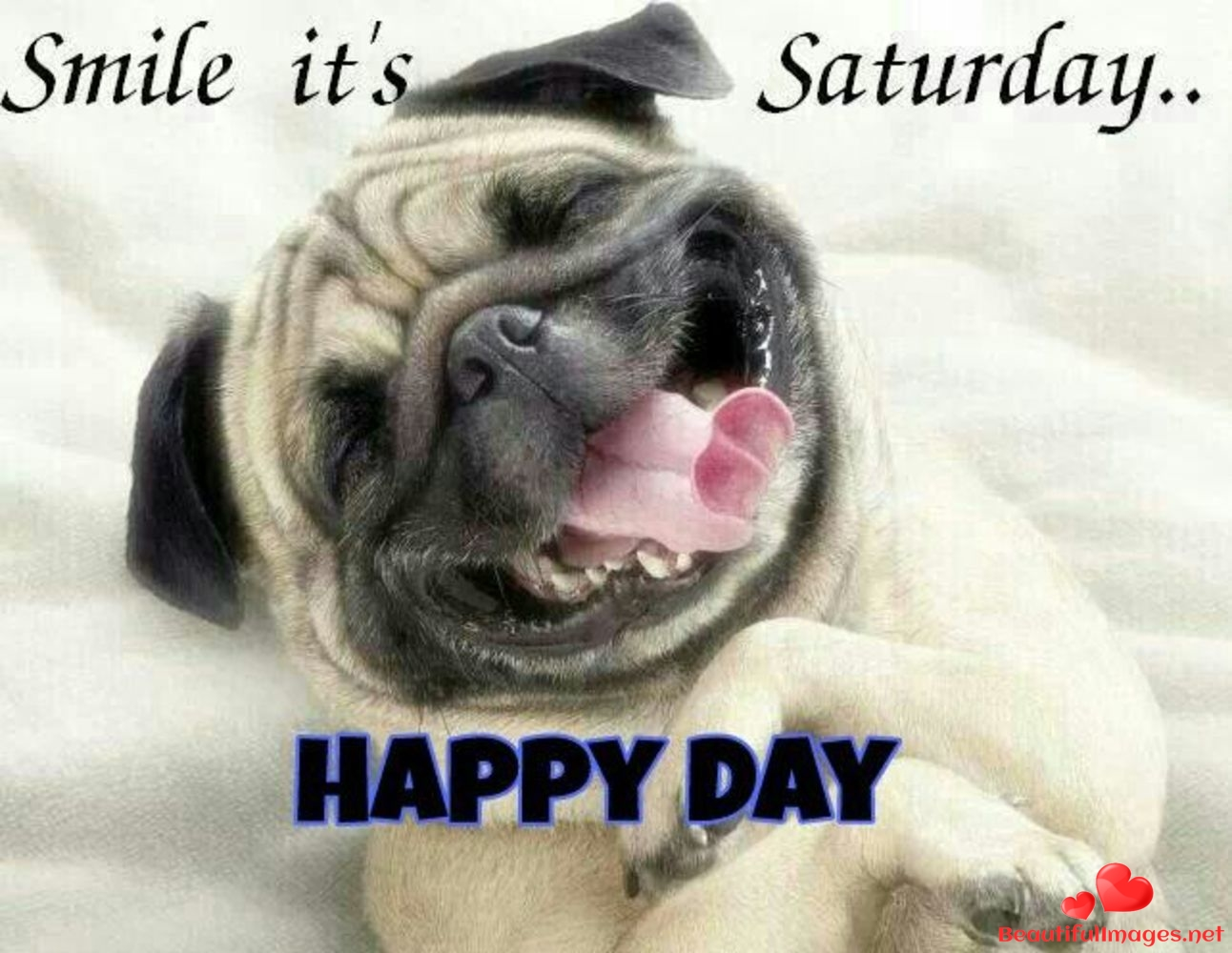 Good-morning-happy-saturday-facebook-whatsapp-images-nice-708