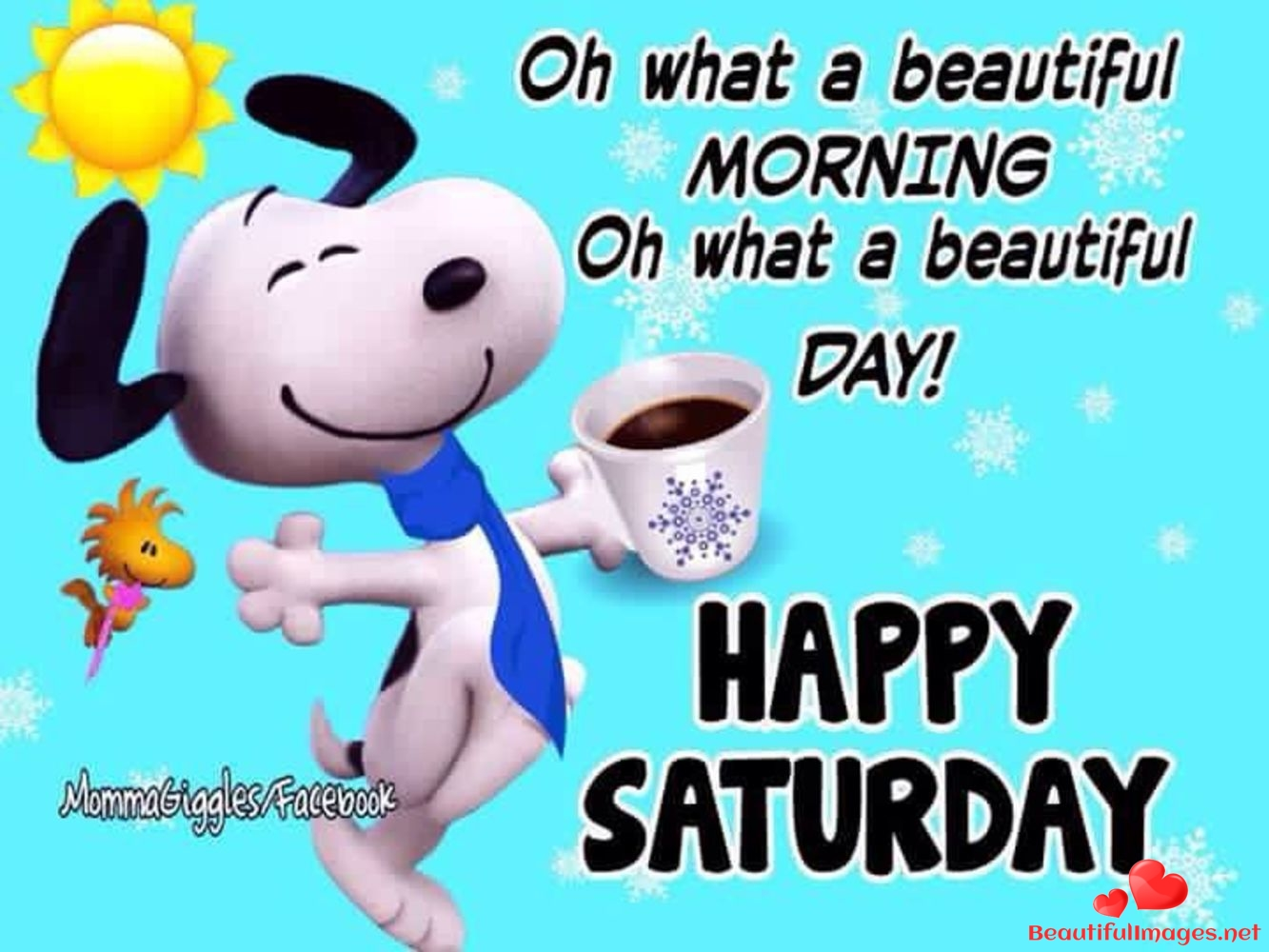Happy Saturday Images Good Morning Nice Quotes Whatsapp