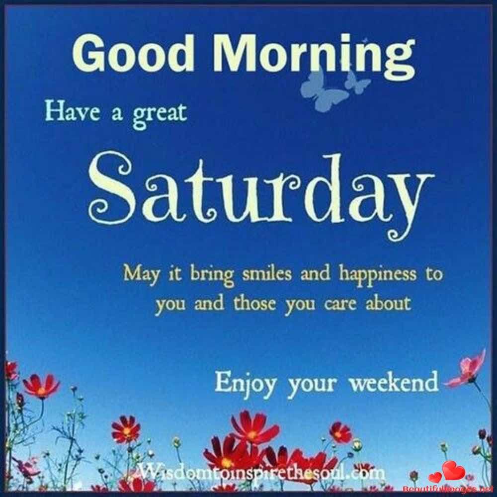 Good-morning-happy-saturday-facebook-whatsapp-images-nice-710