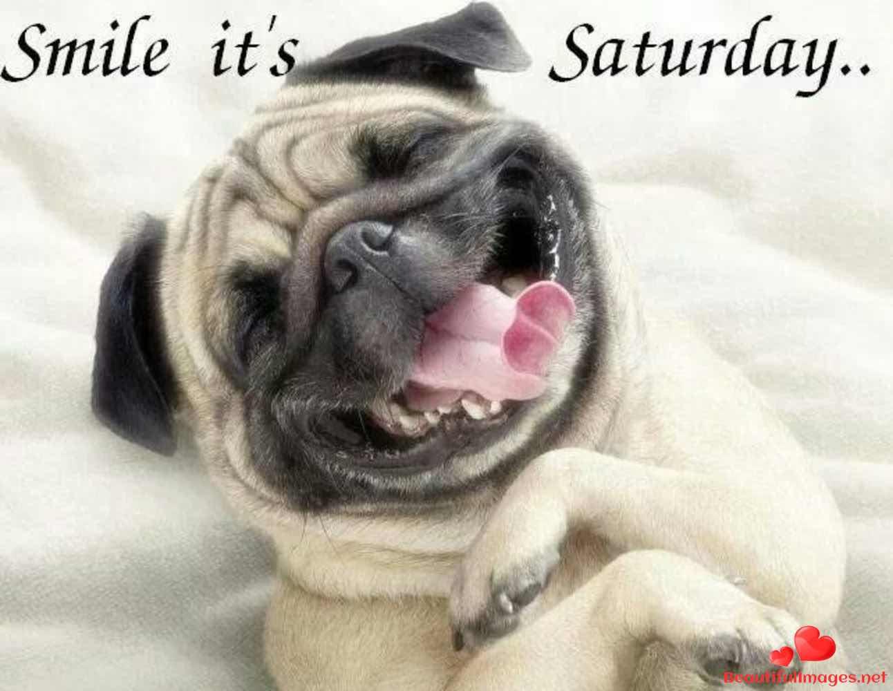 Good-morning-happy-saturday-facebook-whatsapp-images-nice-713