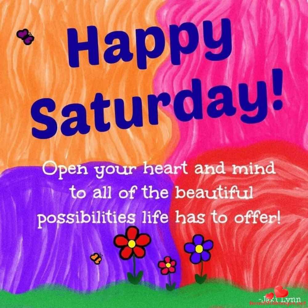 Good-morning-happy-saturday-facebook-whatsapp-images-nice-714