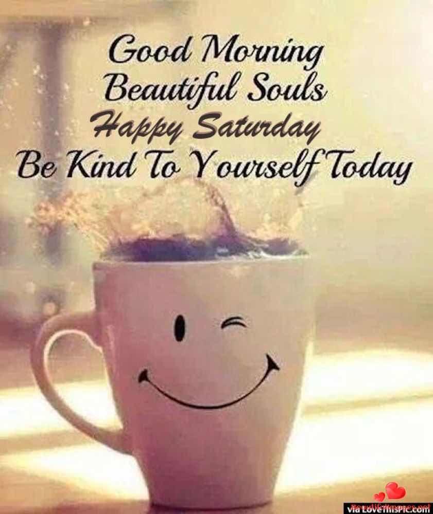 Good-morning-happy-saturday-facebook-whatsapp-images-nice-715
