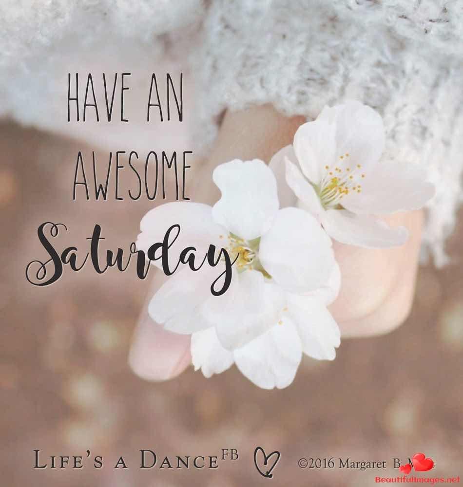 Good-morning-happy-saturday-facebook-whatsapp-images-nice-716