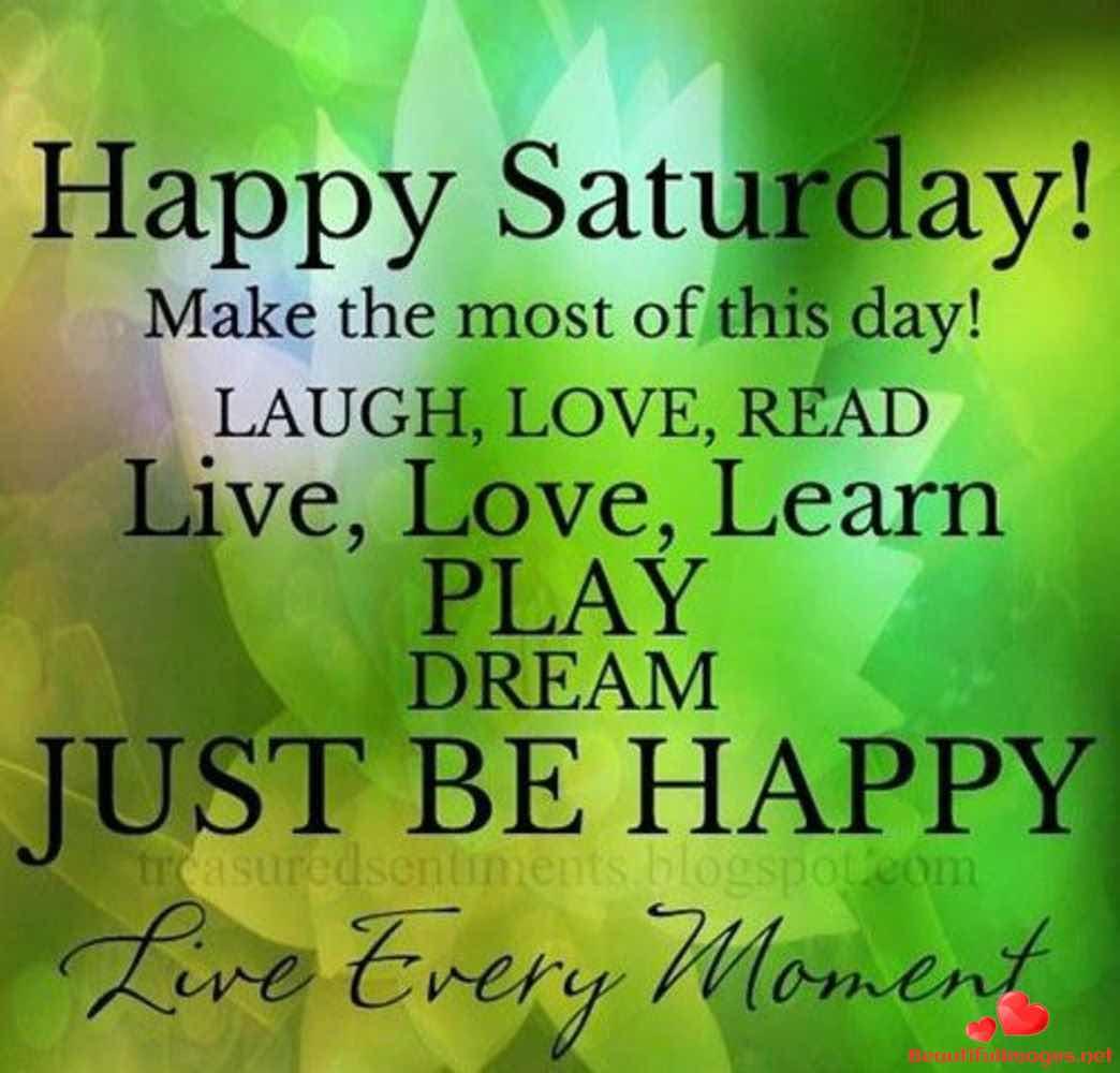 Good-morning-happy-saturday-facebook-whatsapp-images-nice-719
