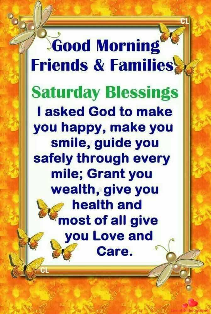 Good-morning-happy-saturday-facebook-whatsapp-images-nice-720