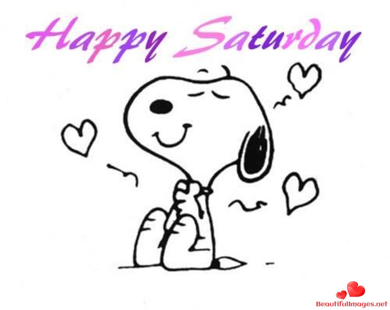 Good-morning-happy-saturday-facebook-whatsapp-images-nice-721
