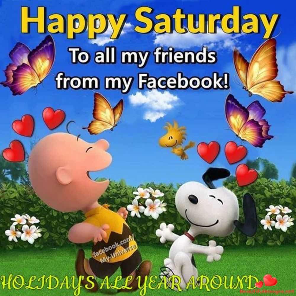 Good-morning-happy-saturday-facebook-whatsapp-images-nice-722