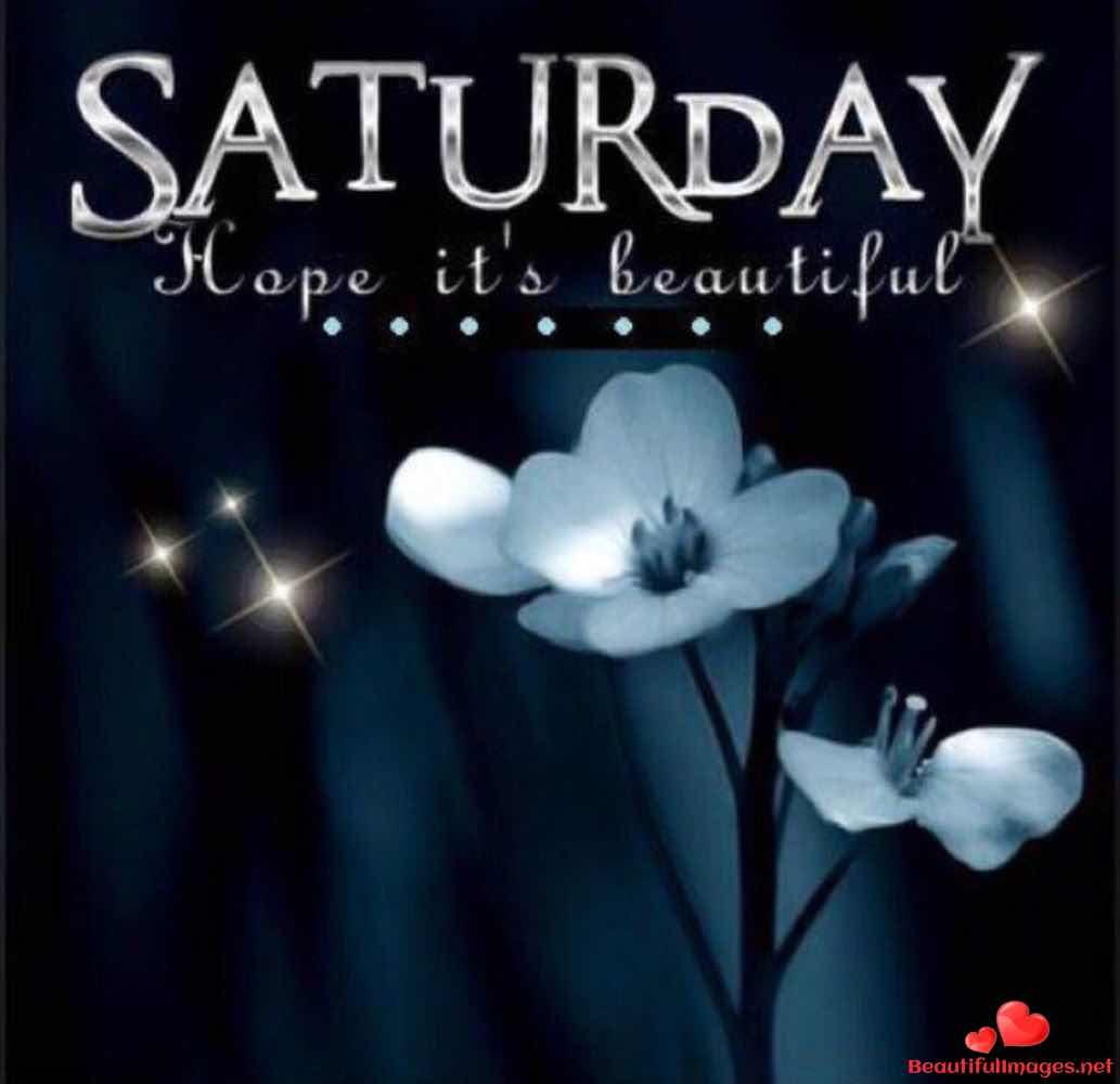 Good-morning-happy-saturday-facebook-whatsapp-images-nice-724