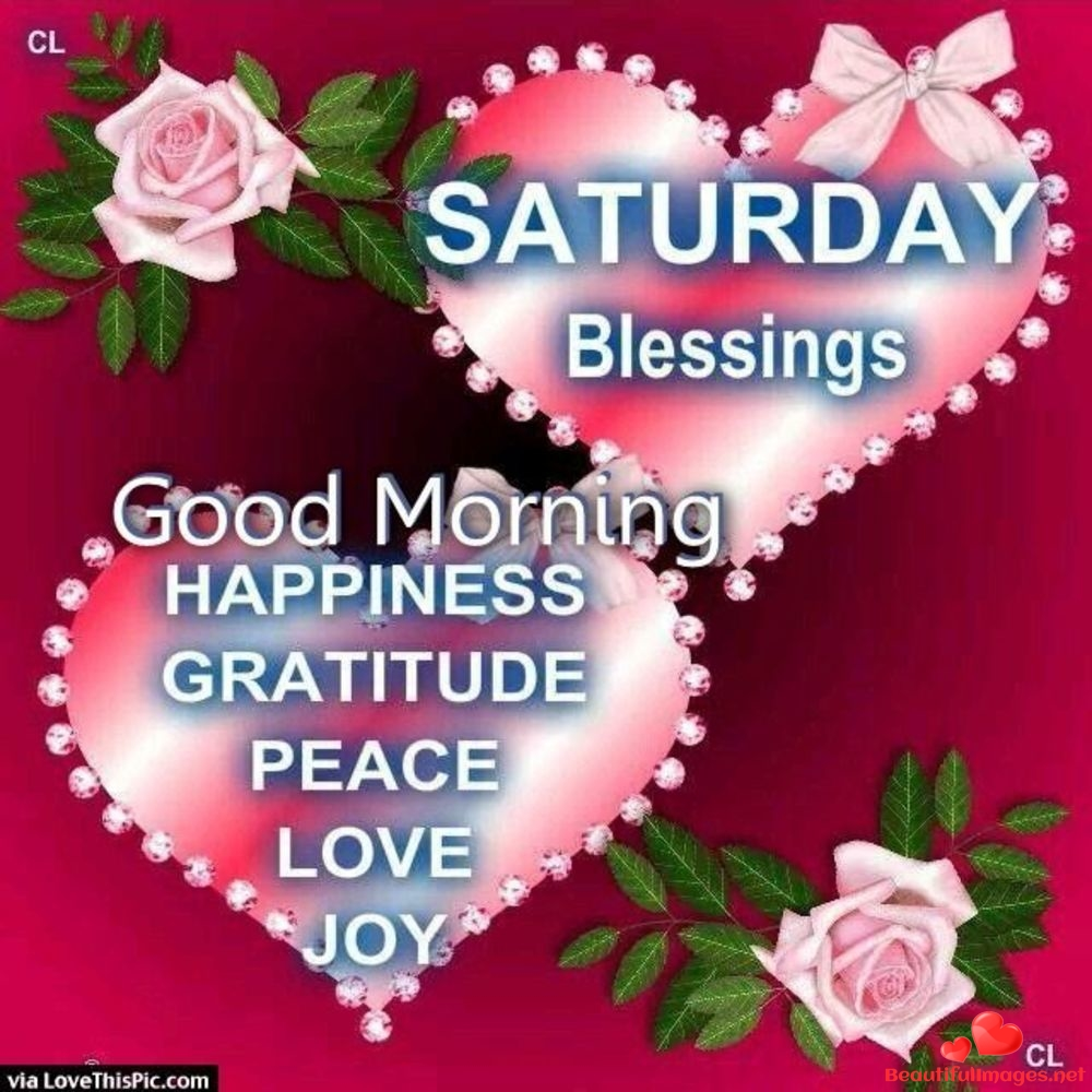 Good-morning-happy-saturday-facebook-whatsapp-images-nice-733