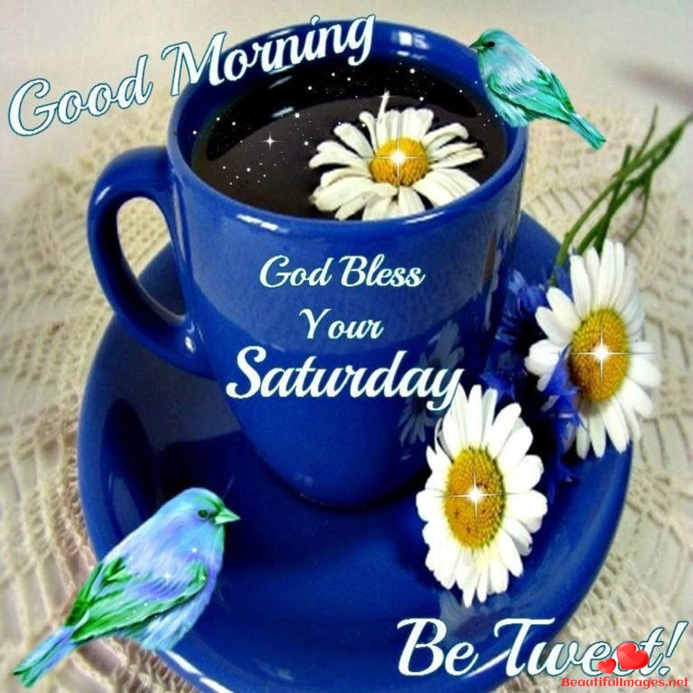 Good-morning-happy-saturday-facebook-whatsapp-images-nice-739