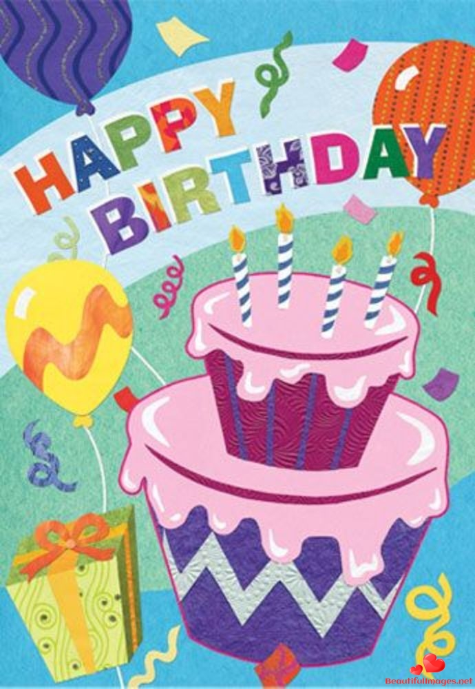 Happy-Birthday-Free-Images-Whatsapp-878