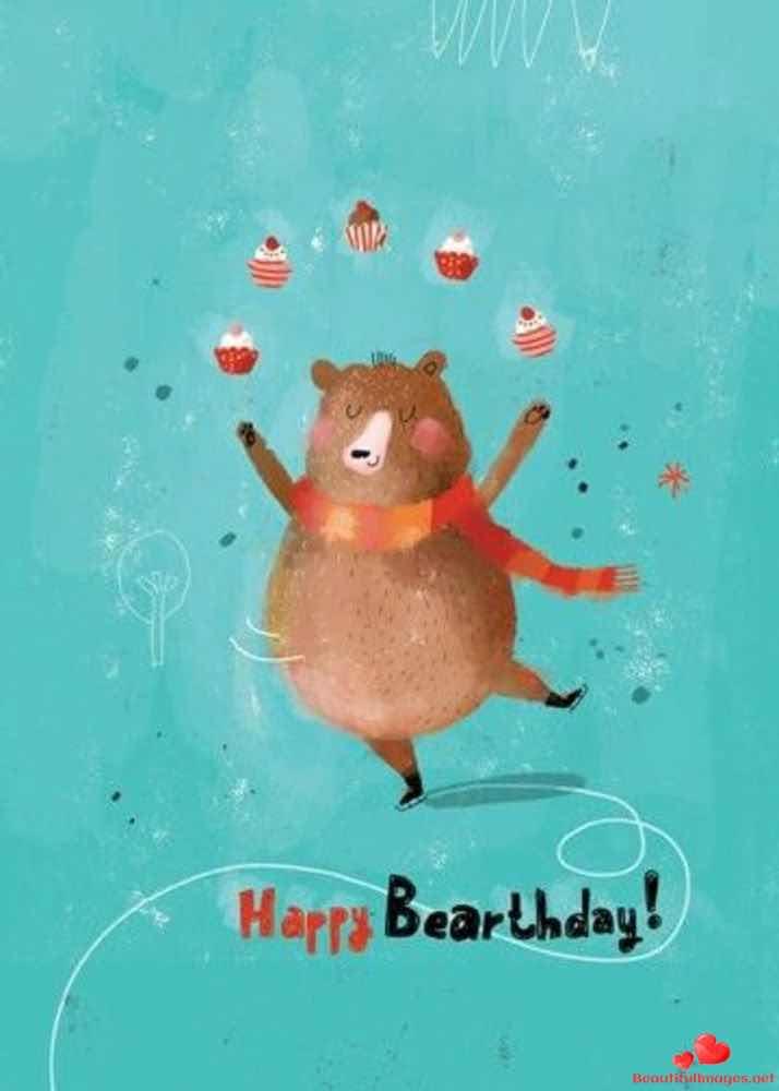Happy-Birthday-Free-Images-Whatsapp-88