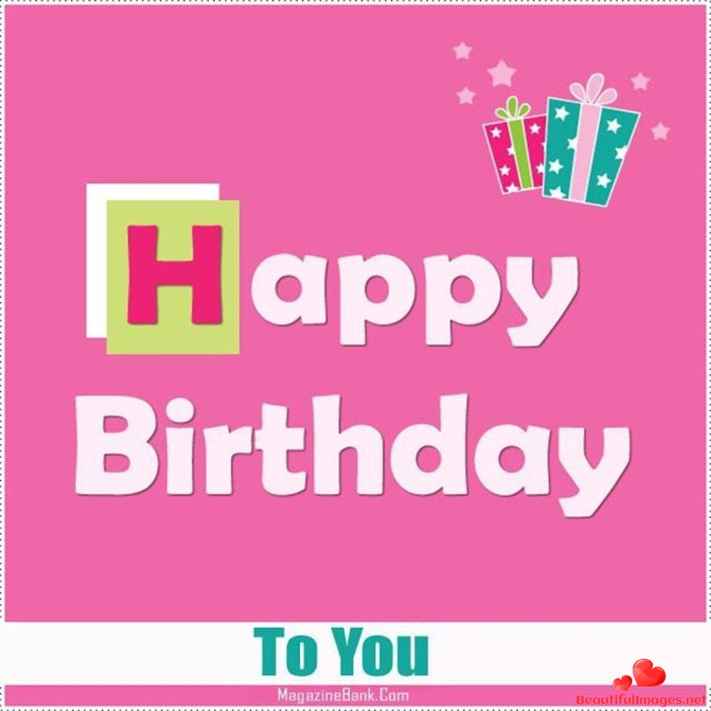 Happy-Birthday-Free-Images-Whatsapp-883