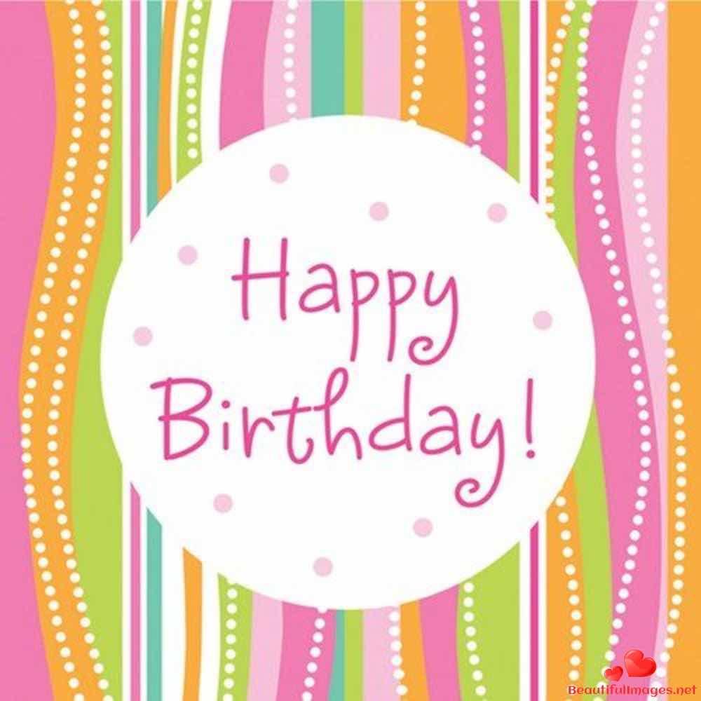 Happy-Birthday-Free-Images-Whatsapp-886