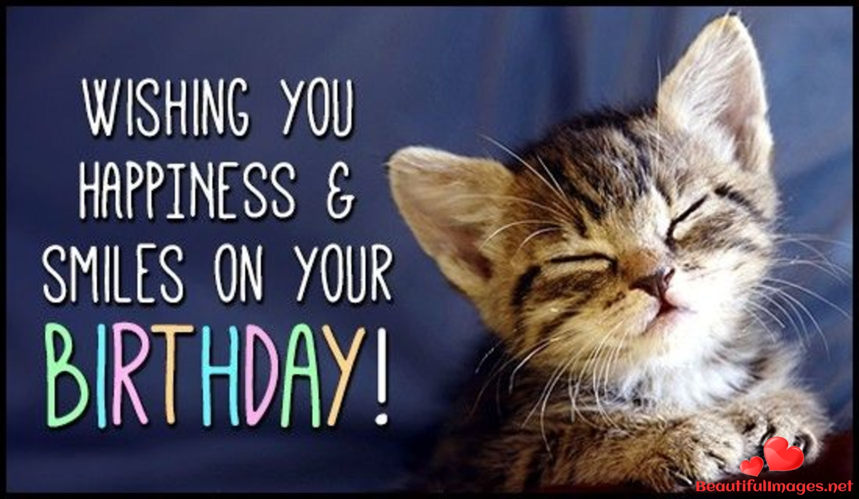 Happy-Birthday-Free-Images-Whatsapp-887