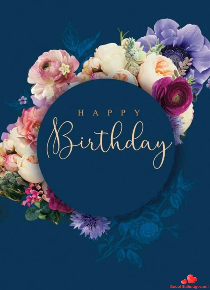 Happy-Birthday-Free-Images-Whatsapp-889