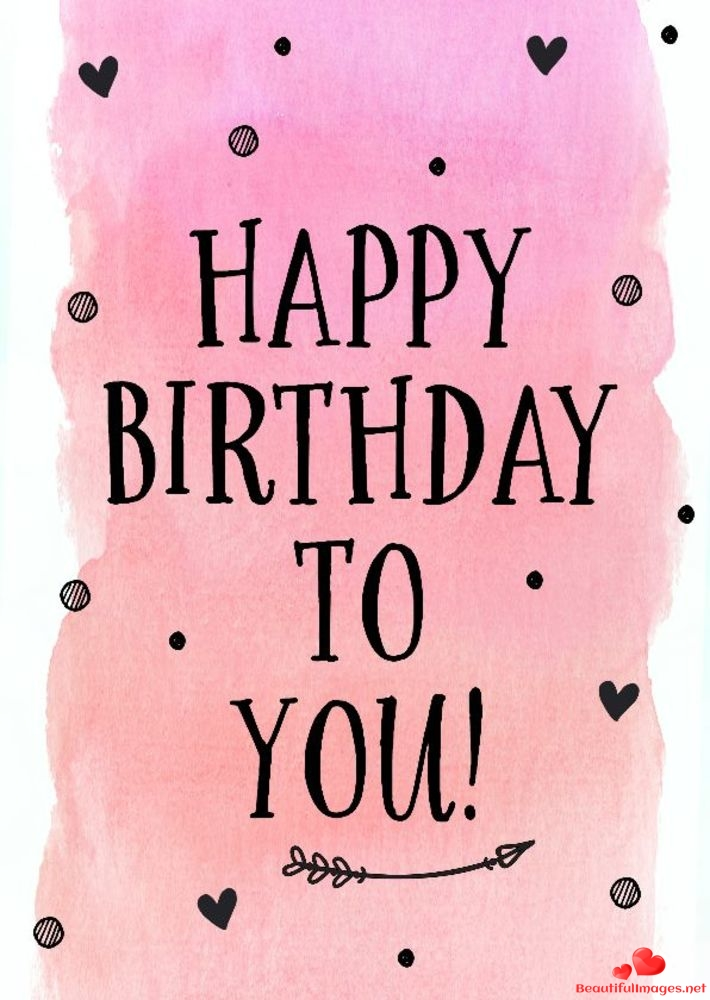 Happy-Birthday-Free-Images-Whatsapp-893