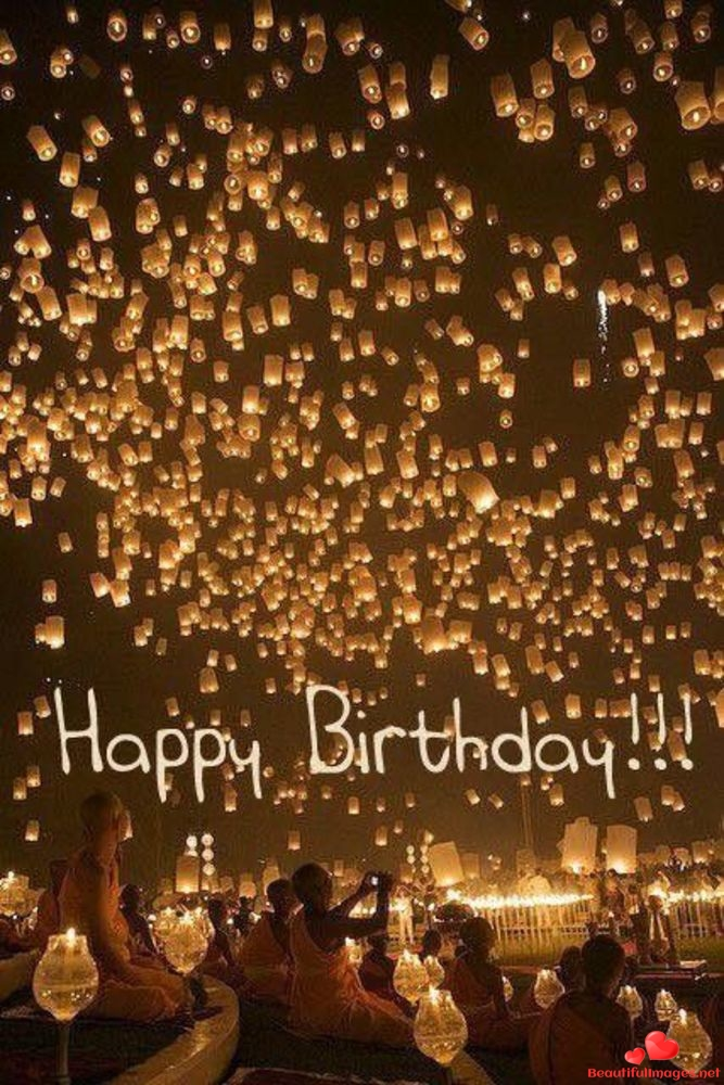 Happy-Birthday-Free-Images-Whatsapp-895