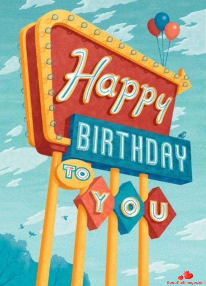 Happy-Birthday-Free-Images-Whatsapp-898