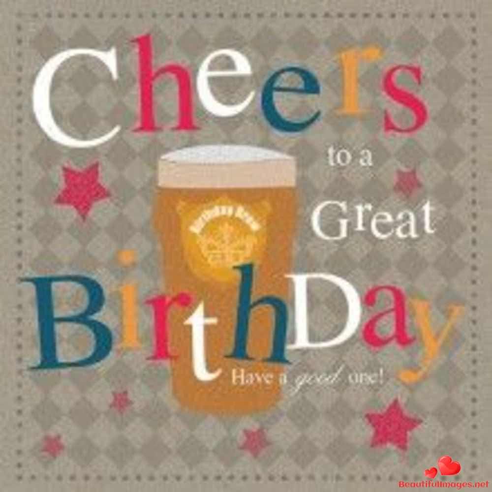 Happy-Birthday-Free-Images-Whatsapp-9
