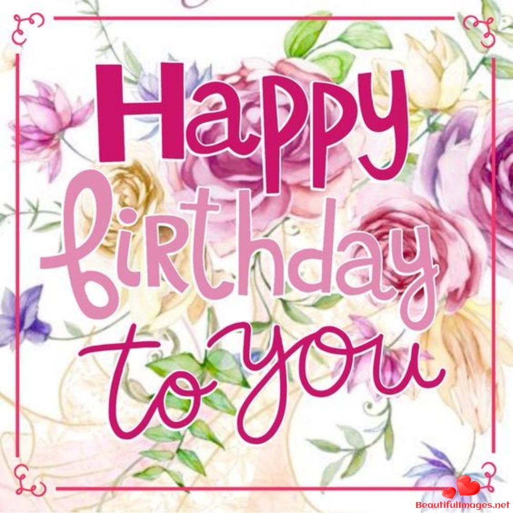 Happy-Birthday-Free-Images-Whatsapp-900