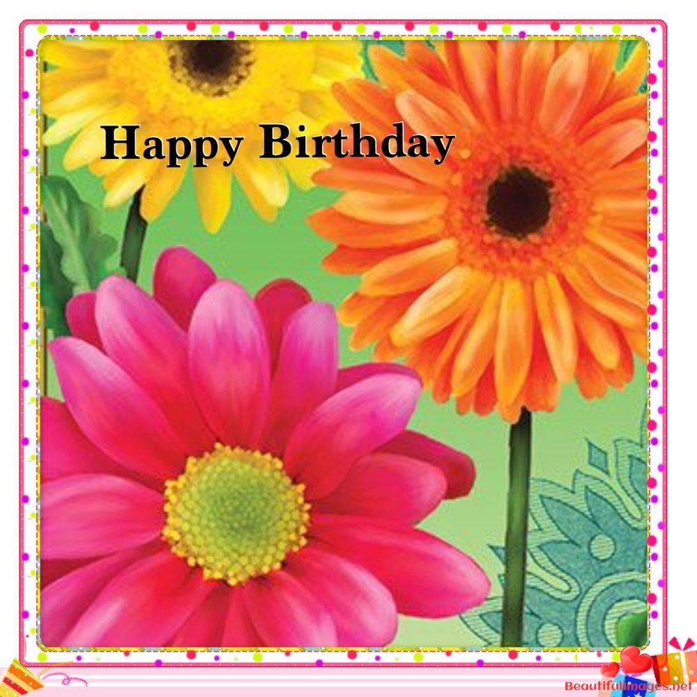 Happy-Birthday-Free-Images-Whatsapp-906