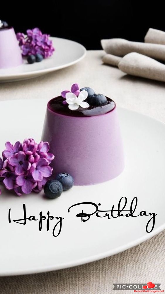Happy-Birthday-Free-Images-Whatsapp-908
