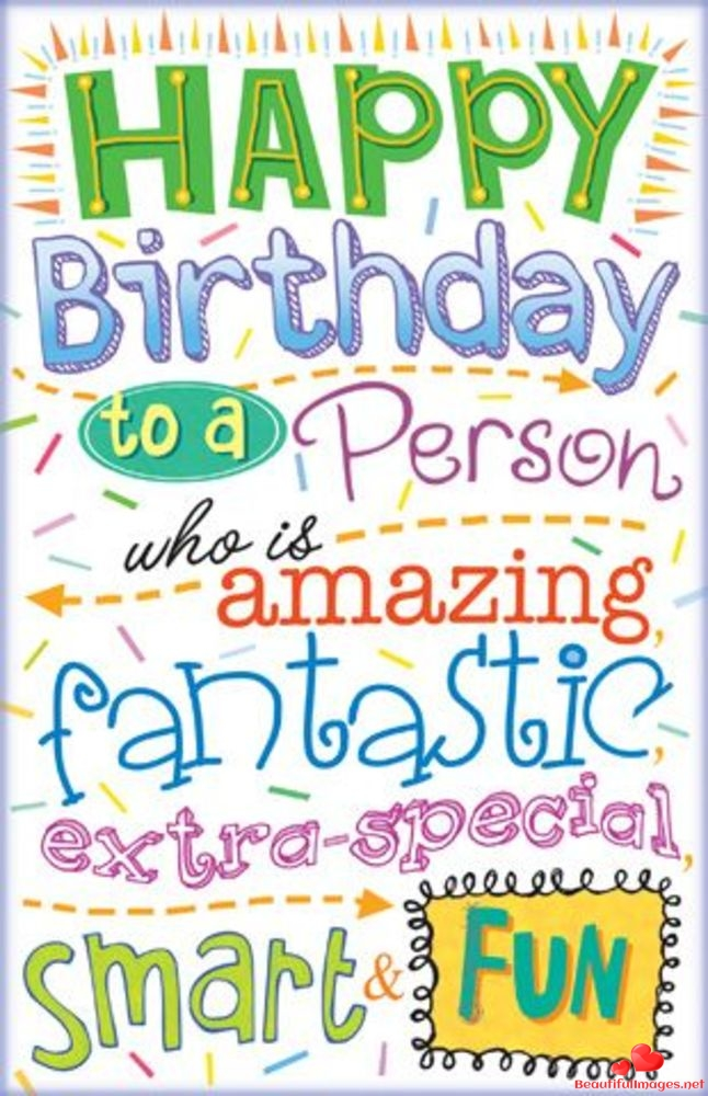 Happy-Birthday-Free-Images-Whatsapp-909