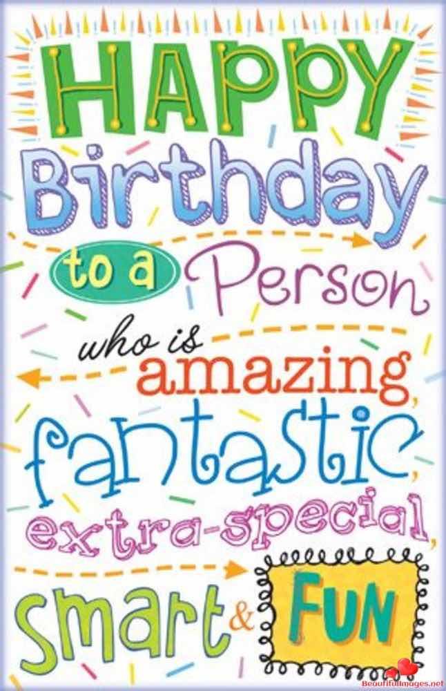 Happy-Birthday-Free-Images-Whatsapp-909