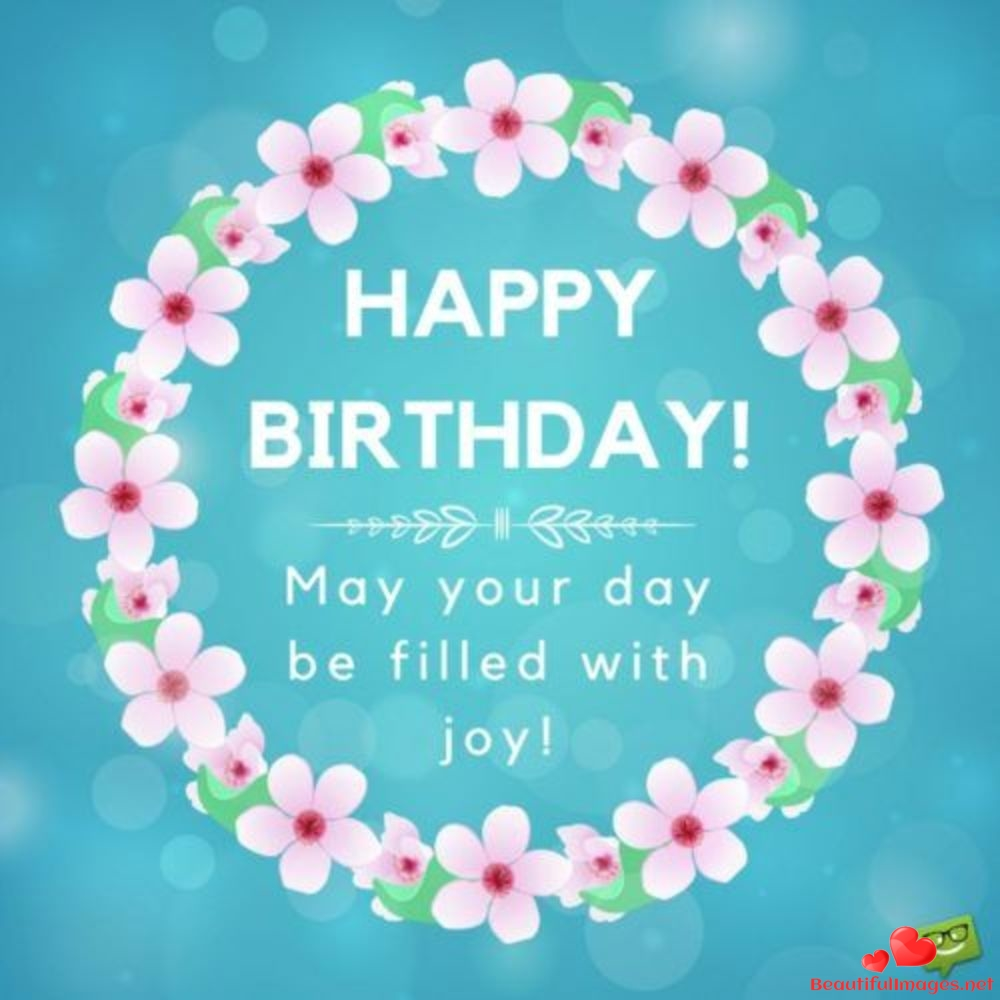 Happy-Birthday-Free-Images-Whatsapp-910