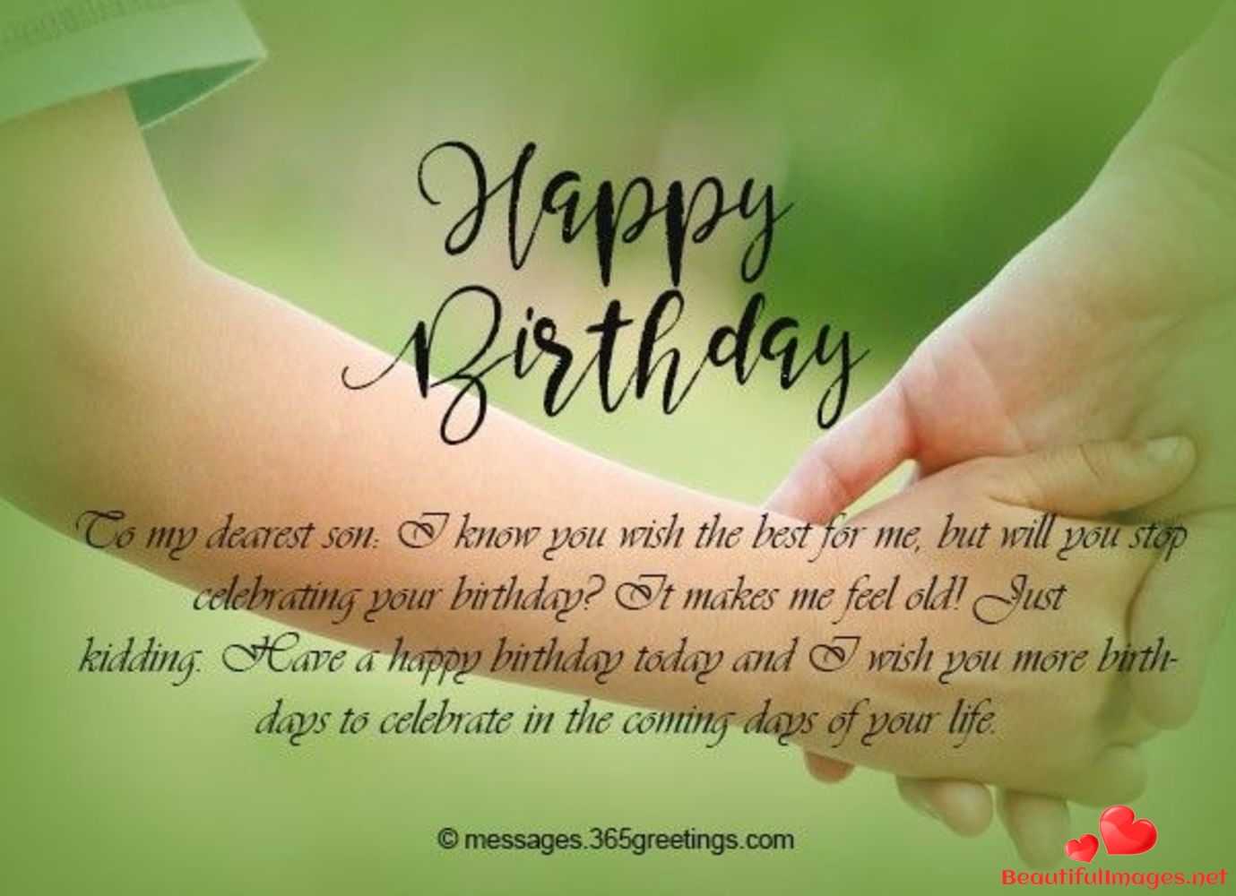 Happy-Birthday-Free-Images-Whatsapp-911