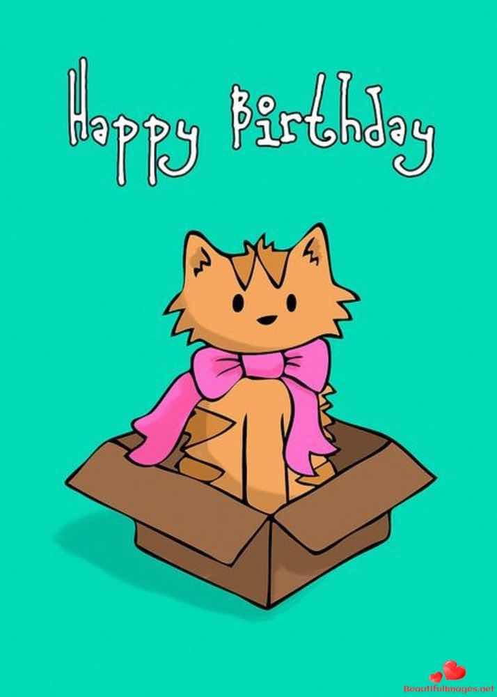 Happy-Birthday-Free-Images-Whatsapp-912