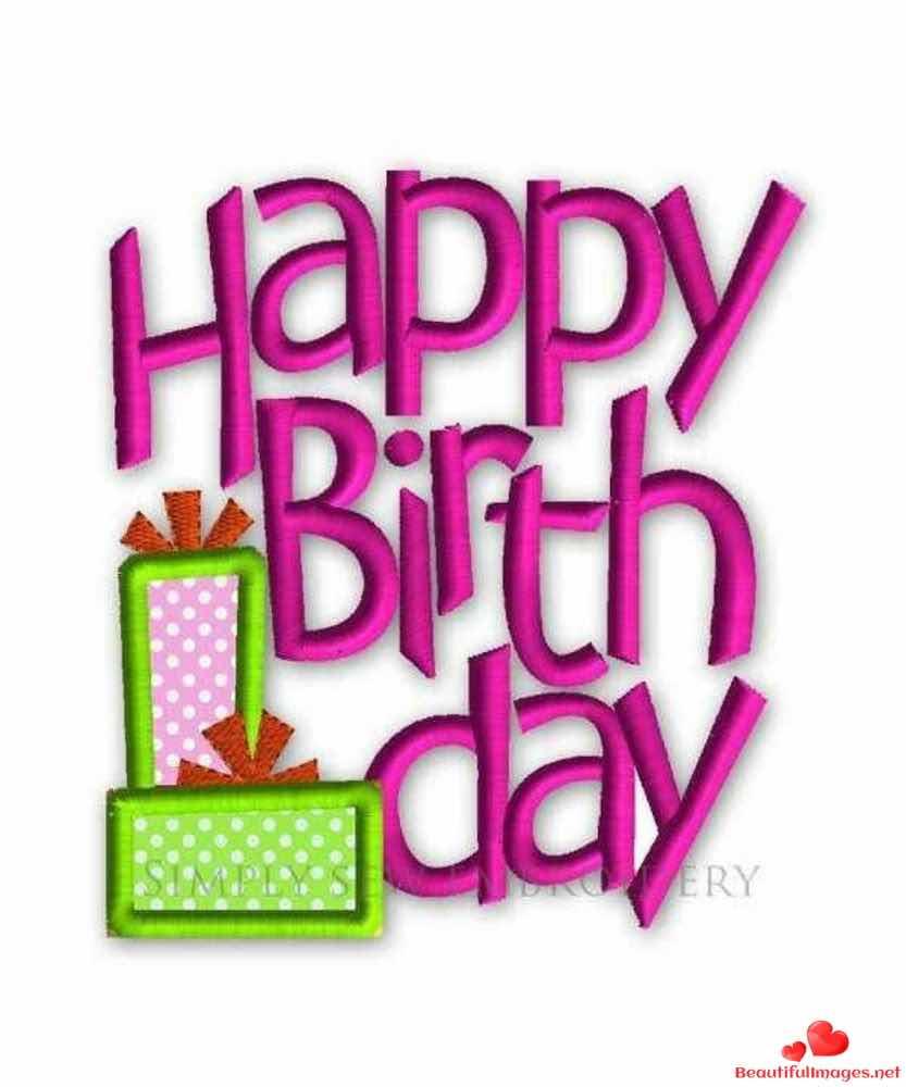 Happy-Birthday-Free-Images-Whatsapp-913