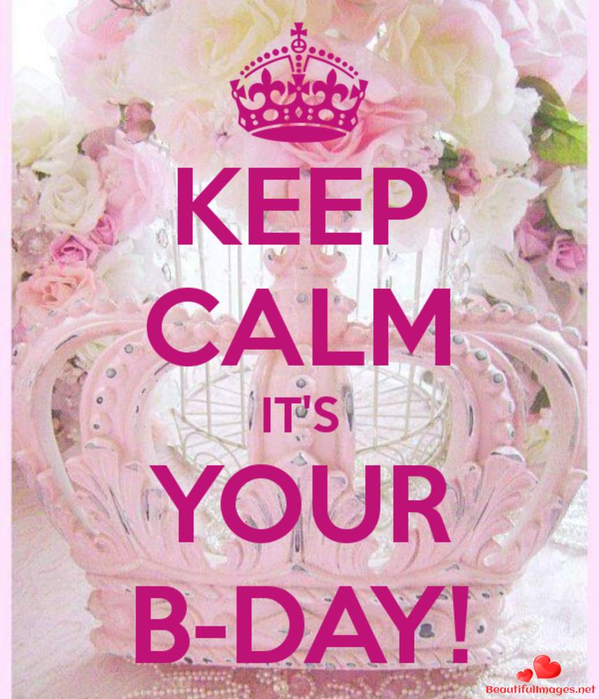 Happy-Birthday-Free-Images-Whatsapp-915