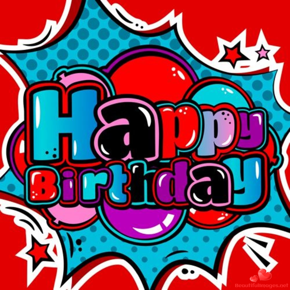 Happy-Birthday-Free-Images-Whatsapp-916