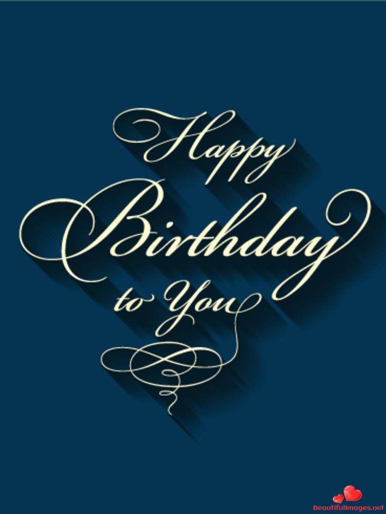 Happy-Birthday-Free-Images-Whatsapp-92