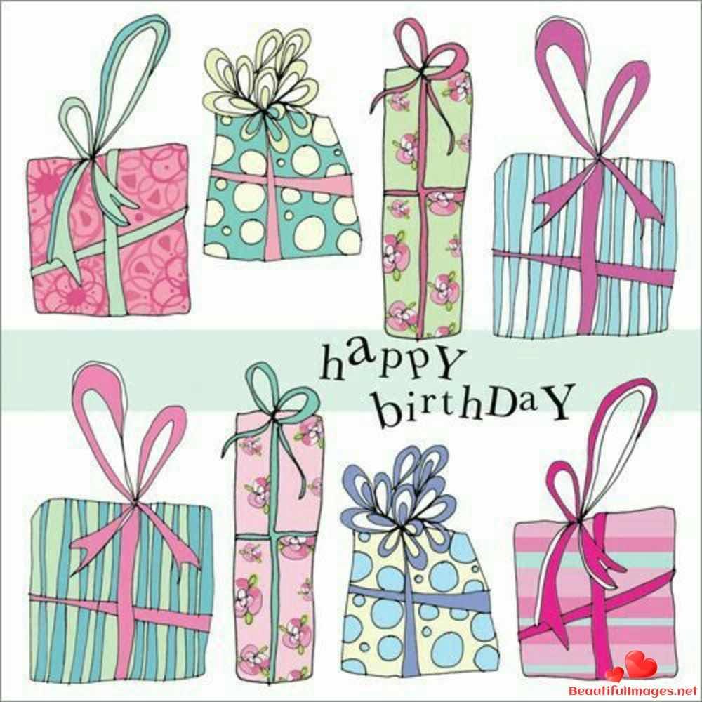 Happy-Birthday-Free-Images-Whatsapp-94