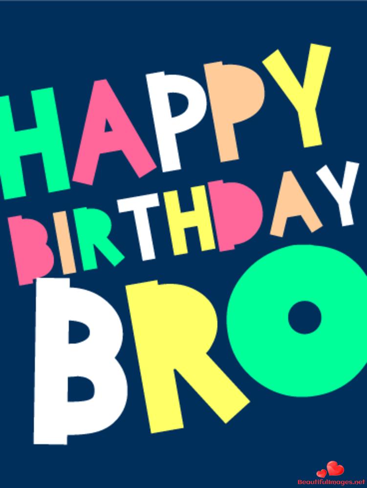 Happy-Birthday-Free-Images-Whatsapp-95