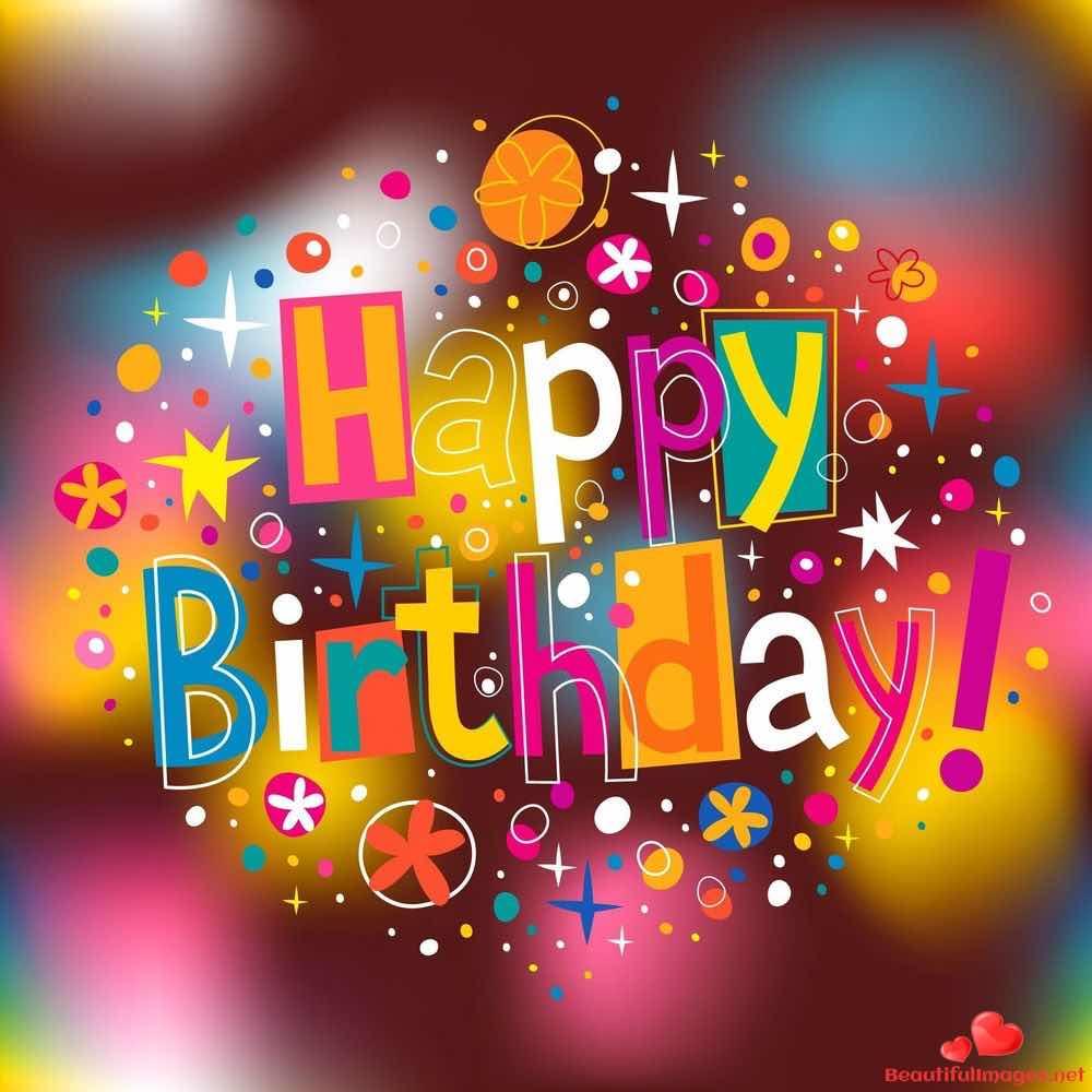 Happy-Birthday-Free-Images-Whatsapp-99