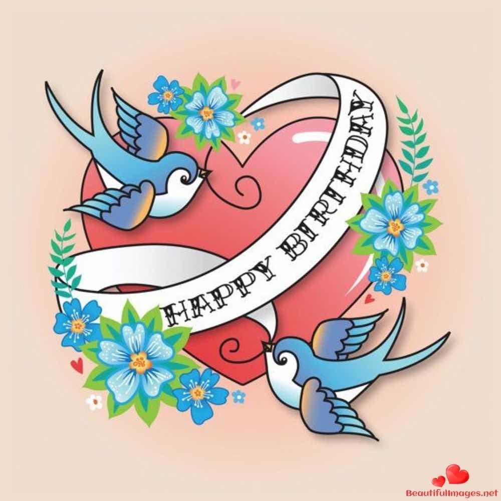 Поздравления с днем рождения татуировщику картинки, шить шкатулку открыток