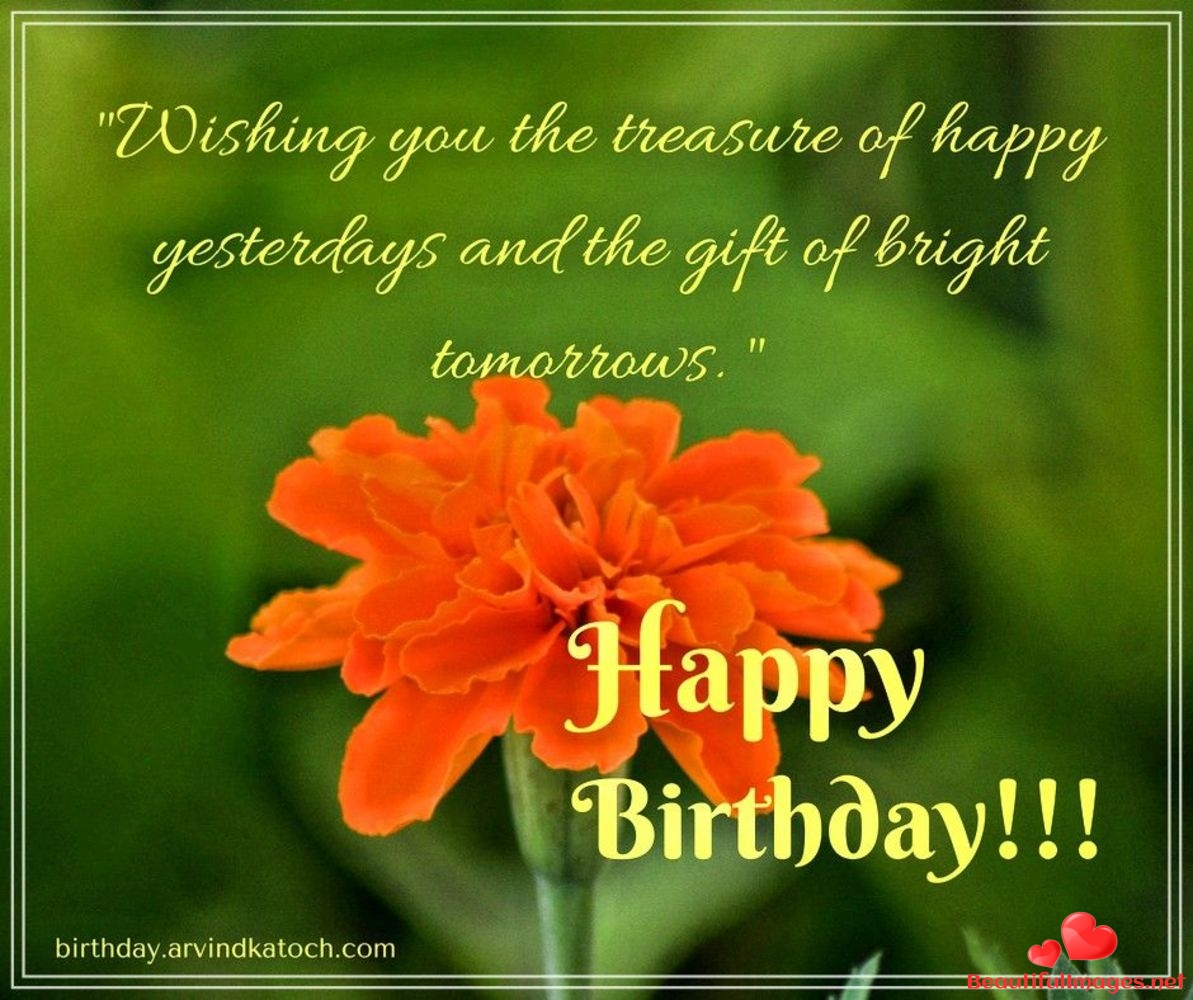 Happy-Birthday-Images-Pictures-Whatsapp-226