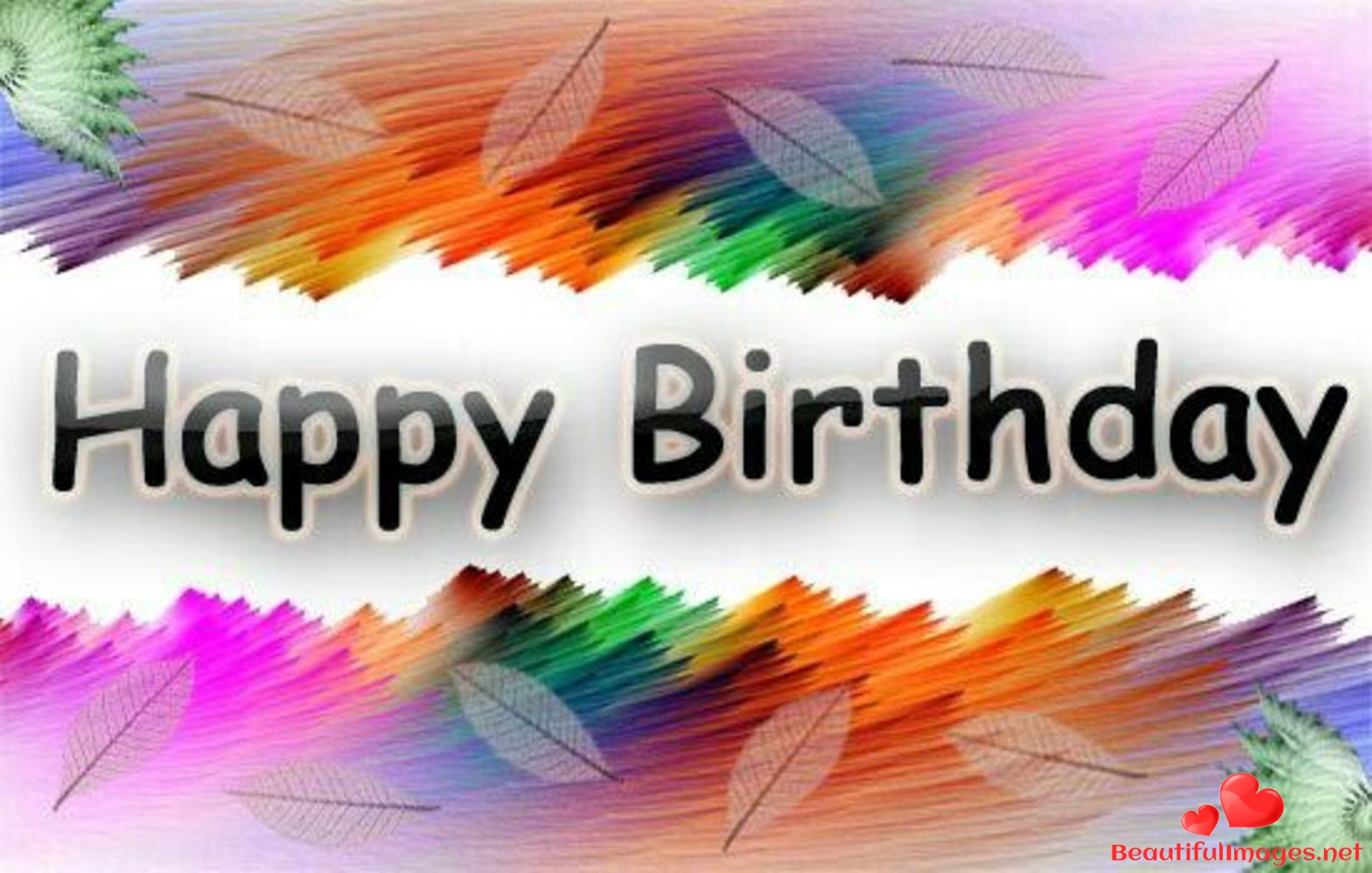 Happy-Birthday-Images-Pictures-Whatsapp-228