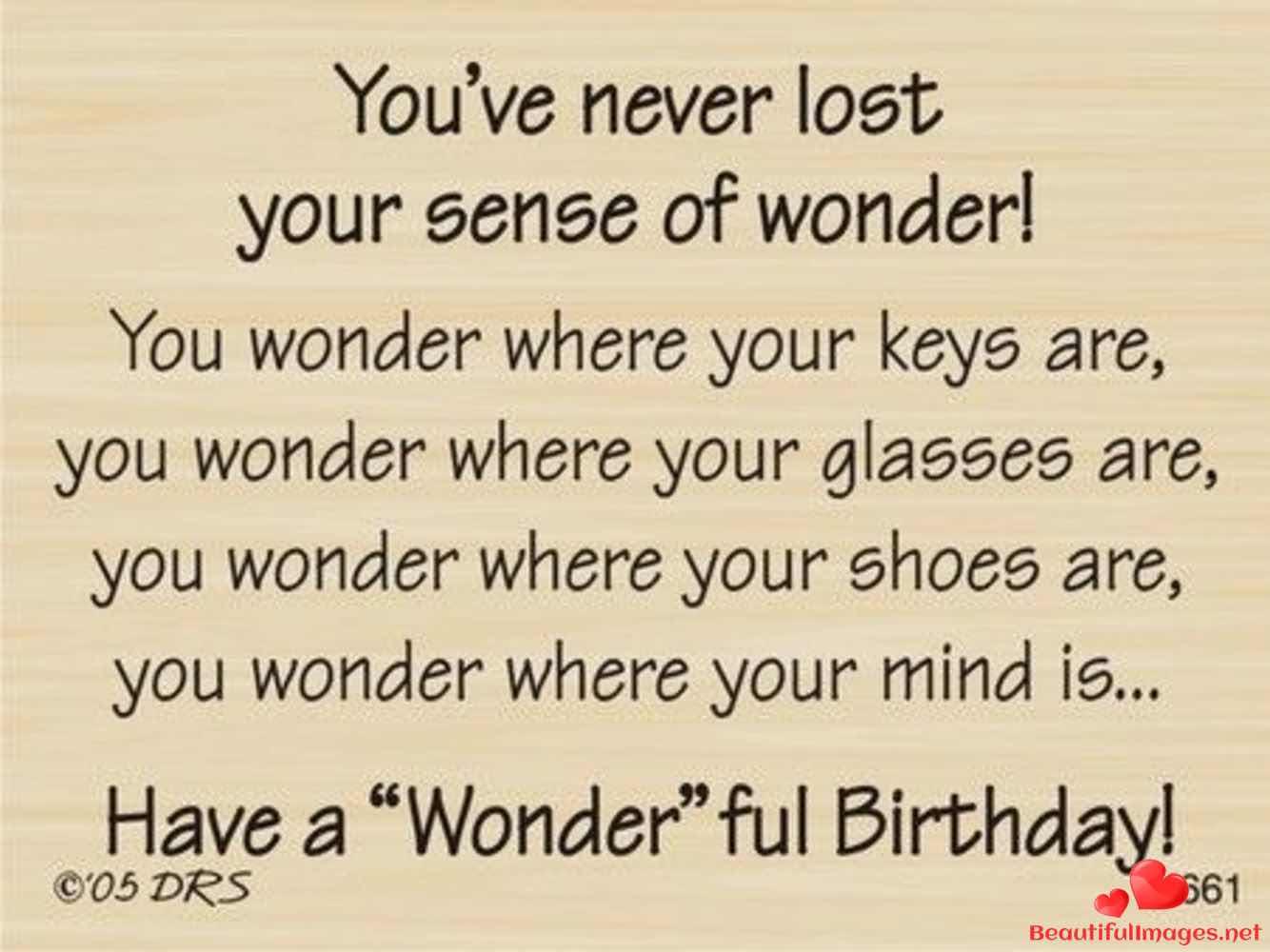 Happy-Birthday-Images-Pictures-Whatsapp-230