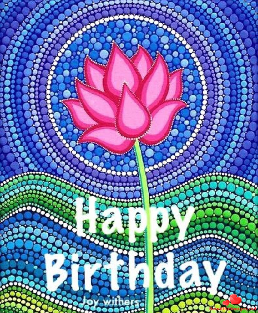 Happy-Birthday-Images-Pictures-Whatsapp-231