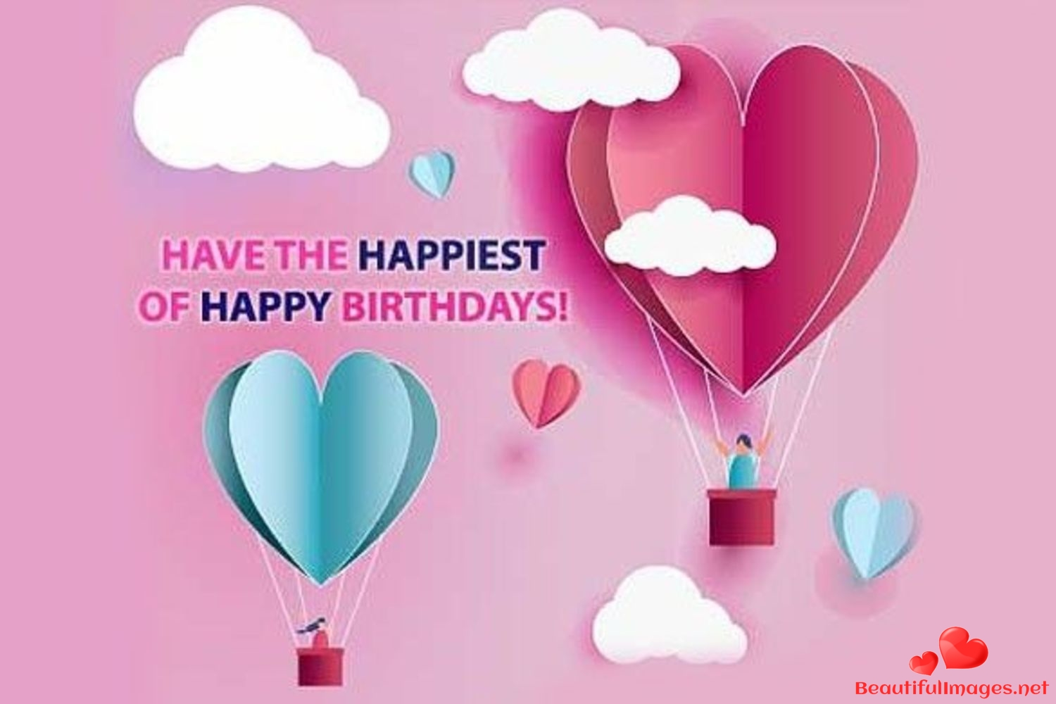 Happy-Birthday-Images-Pictures-Whatsapp-233