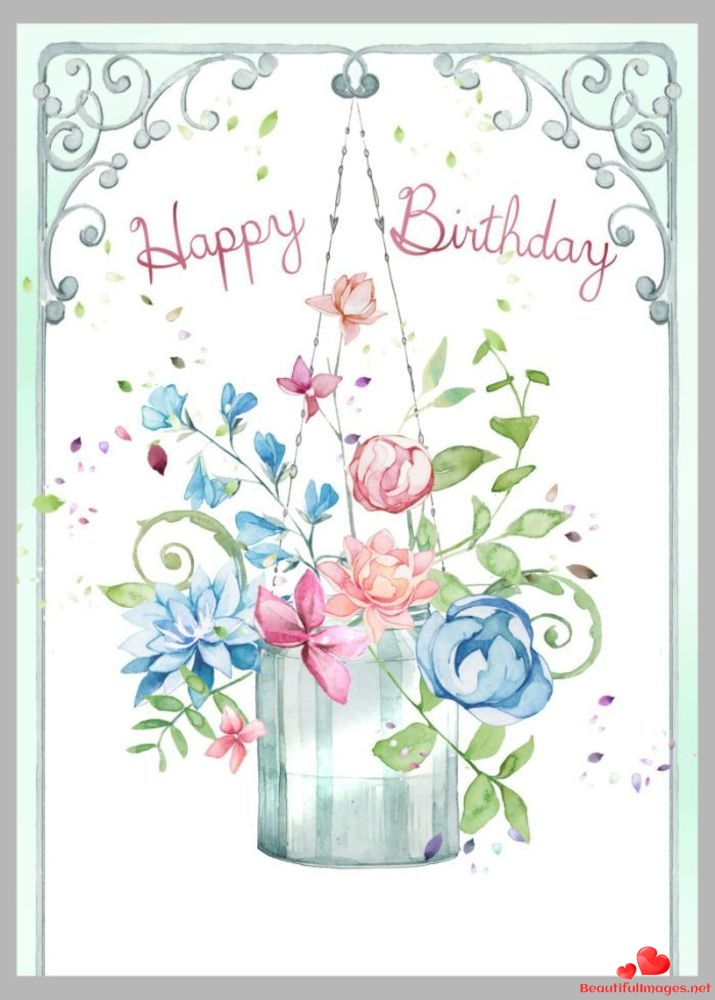 Happy-Birthday-Images-Pictures-Whatsapp-235