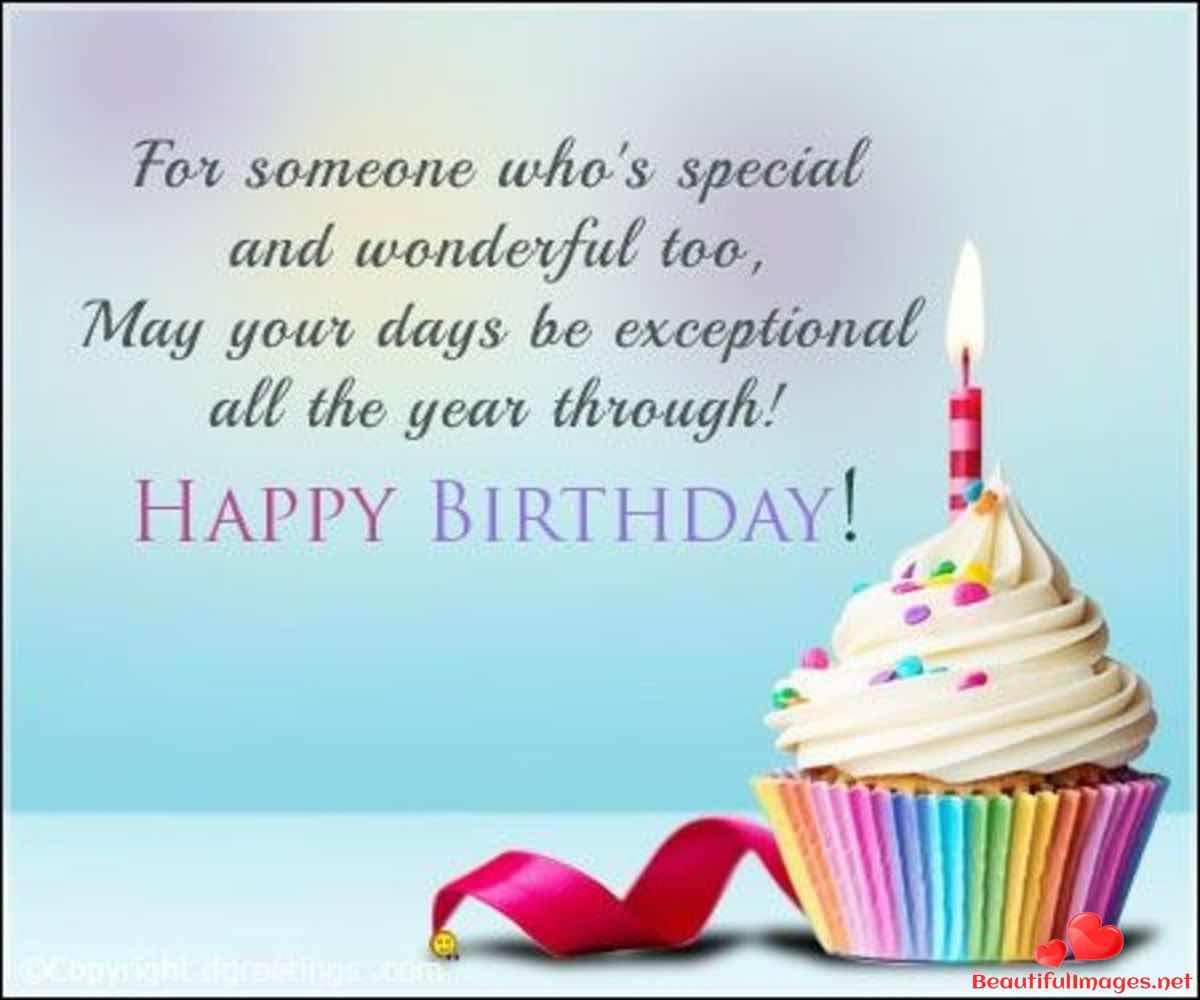 Happy-Birthday-Images-Pictures-Whatsapp-238