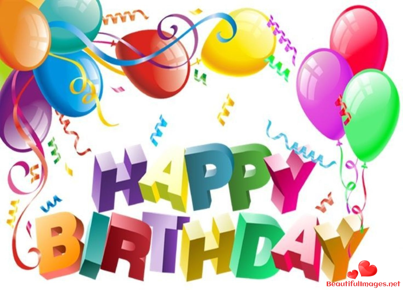 Happy-Birthday-Images-Pictures-Whatsapp-240