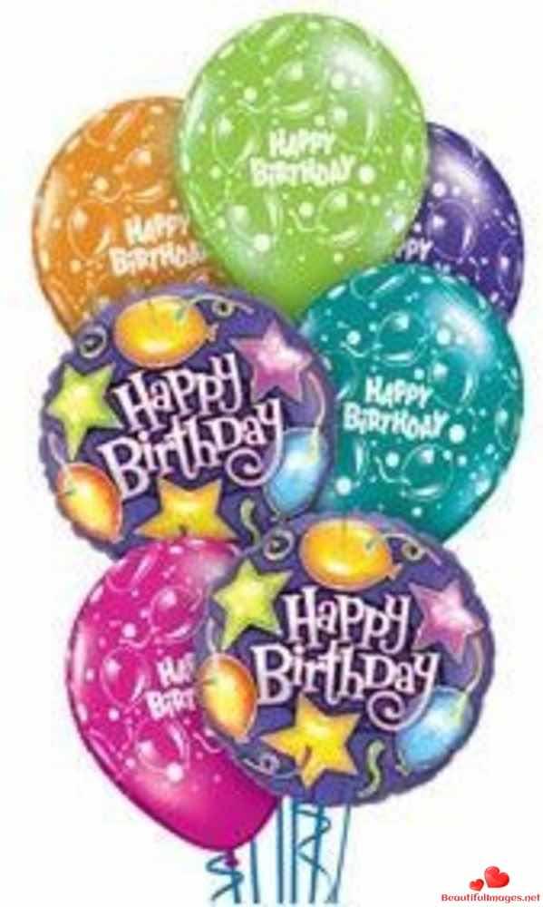 Happy-Birthday-Images-Pictures-Whatsapp-242